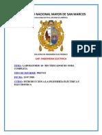 ELECT_LAB_10P.docx