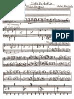 04-Otoño Porteño_piano