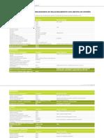 20. Mecanismos relacionamiento con grupos de interés.pdf