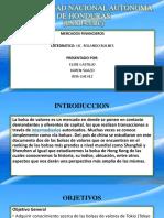 BOLSAS MERCADOS (2)