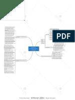 Estrutura tridimensional das proteínas.pdf