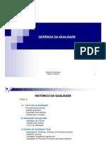 Gerencia_da_Qualidade