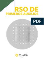 MANUAL PRIMEROS AUXILIS