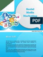 Real Estate Social Media Strategy
