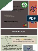 0_Metronidazol
