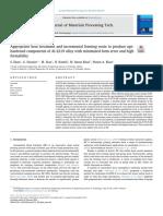 Al-2219 heat treatment.pdf