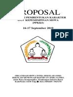 Proposal Ppks 2019(1)