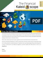 The Financial Kaleidoscope - Sep 19