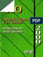 GEO ALC  2000-espanol.pdf