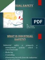 IU1741110133 B SafetyMeasurements