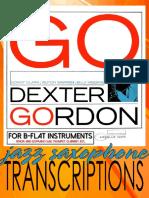 Dexter Gordon GO! - eBook (Bb).pdf