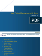 agile-project-management-with-scrum2715.ppt