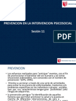 39602_6000056478_08-23-2019_214919_pm_S11_ppt_Prevencio´n_en_la_intervencio´n_psicosocial.pptx