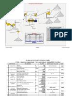 Planilha de Produção Outubro 22-2019 - Segala - JBS Consultoria REVISAO 03 (Salvo Automaticamente)