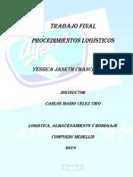 ENTREGA_TRABAJO_LOGISTICA.docx