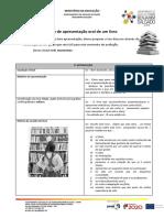 Guião de Apresentação Oral de Um Livro_1ºP (1)