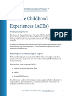 Adverse+Childhood+ExperiencesLekture