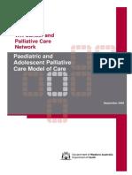 Paediatric-Adolescent-Palliative-Care-Model-of-Care.pdf