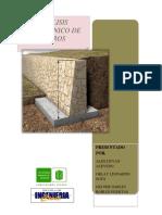 ANALISIS_GEOTECNICO_DE_MUROS_PRESENTADO.docx