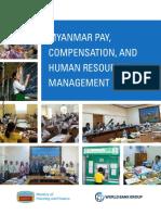 124697-WP-P162323-PUBLIC-Pay-review.pdf