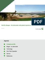 Prezentation Envitec.pdf