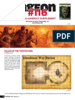 DA116 OnlineSupplement Print