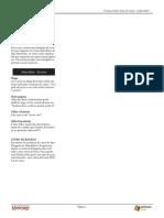 Jogo-Munchkin_FAQ_errata.pdf
