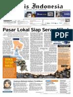 Bisnis Indonesia 02 Sept 2019-1.pdf