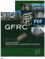 Recommended Practice for Glass Fiber Reinforced Co (002) (1).pdf