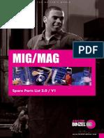 file-15-53.pdf