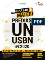 ringkasan materi UN untuk IPA.pdf