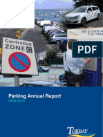 Torbay Annual Report200910