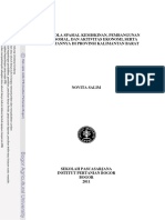 2011 IPB - KEMISKINAN SPASIAL v.pdf