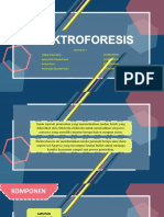 ELEKTROFORENSIS PPT.pptx