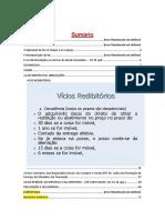 Civil Resumex (1)