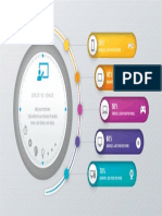Awesome workflow layout, process, annual report, business slide in Microsoft Office PowerPoint (PPT).pptx