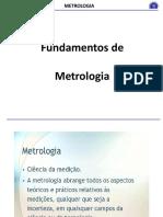2_1 - Metrologia.pptx