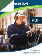Catálogo_de_Equipos_de_Protección.pdf
