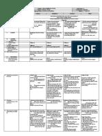Hsc Nctb Book English | Reading Comprehension | English Language Investing Math Worksheet Answers Free Grammar Worksheets With Urdu English Mcq Questions Pdf Verbal Sentence Bgrammar Xjsngx on
