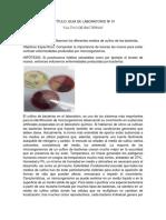 1 laboratorio micro.docx