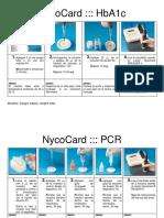 NycoCard