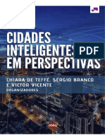Publicacao_CapituloDeLivro_CidadesInteligentesEmPerspectiva