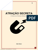 Atração Secreta