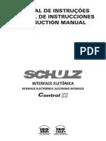 Manual Control II