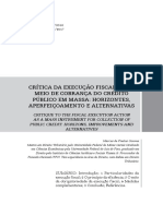 CRITICA_DA_EXECUCAO_FISCAL_COMO_MEIO_DE.pdf