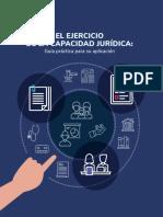 Guía Paiis-implmenta Ley 1996