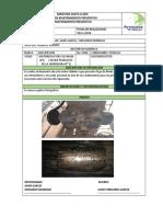 INFORME DE MANTENIMIENTO 15.docx