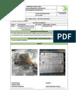 INFORME DE MANTENIMIENTO 16.docx