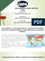 UNIDAD VI- FUNDAMENTO TEORICO.pptx