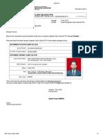 pre tes ppg 2018.pdf